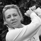 Christine-WENANDY-Golf-Royan-NB